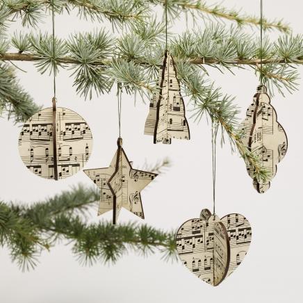 1318005463_music_decorations