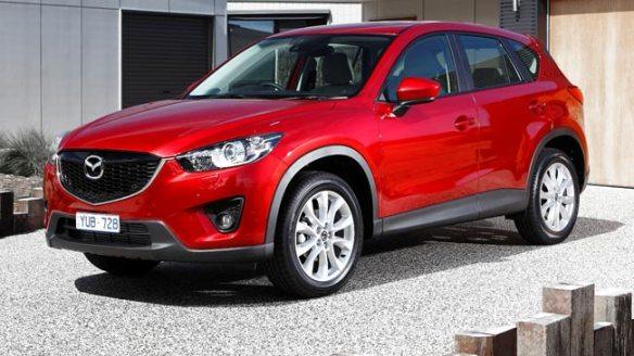 Mazda-CX-5-w