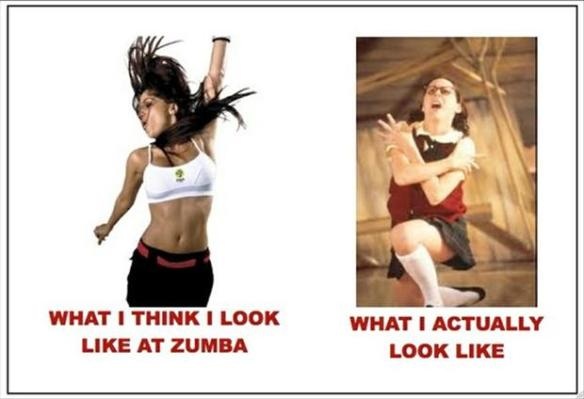 funny-zumba-pictures