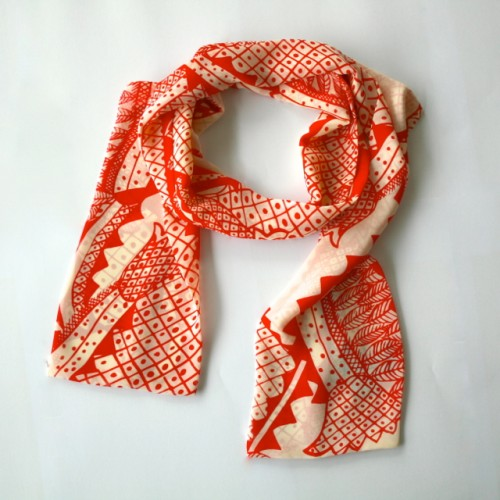 Andie-Patchett-scarf-500x500