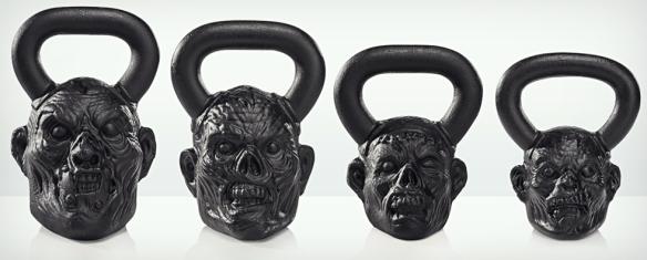 zombie-bells-1