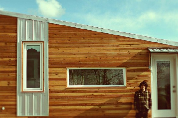 leafhouse-3