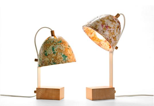 Kulla-Studio-Sawdust-lamp1