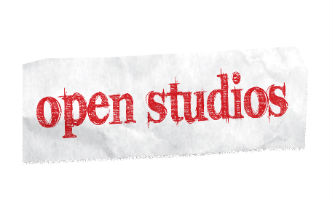 OpenStudios_tile_pic
