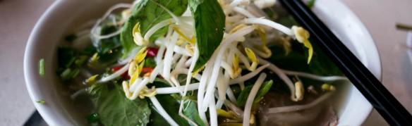 Pho-Hung-Vuong-Saigon-Footscray-2823-715x220