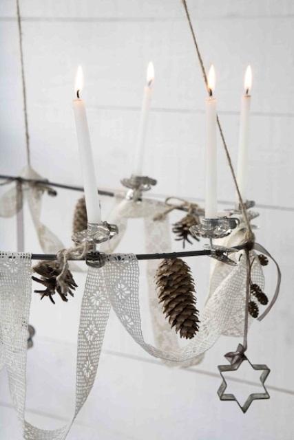70-Awesome-Scandinavian-Christmas-Decorating-Ideas16