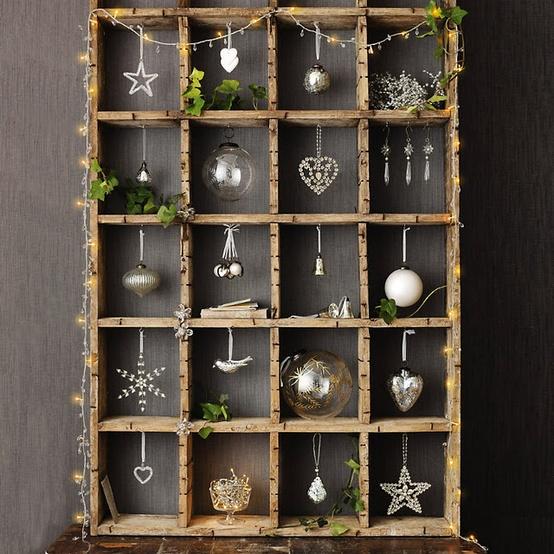 70-Awesome-Scandinavian-Christmas-Decorating-Ideas19
