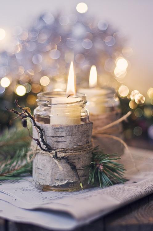70-Awesome-Scandinavian-Christmas-Decorating-Ideas23
