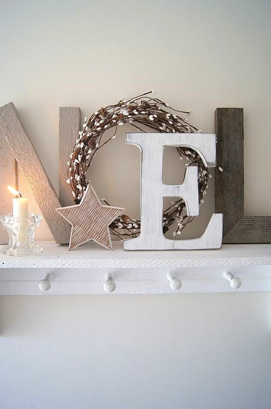 70-Awesome-Scandinavian-Christmas-Decorating-Ideas36