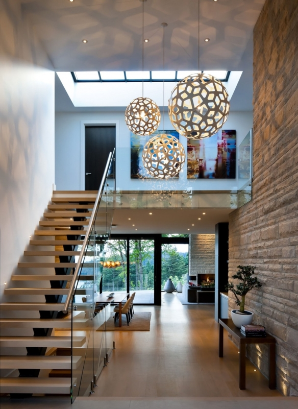 elegant-modern-house-in-west-vancouver-canada-on-world-of-architecture__