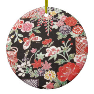 japanese_kimono_textile_floral_pattern_decoration-r50a77ebd996344f6aa3e9ebf0f769b55_x7s2y_8byvr_324