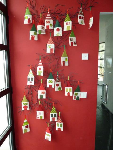 modern-christmas-decorations