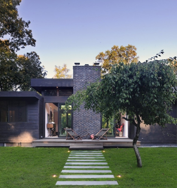 Robins-Way-House-Bates-Masi-Architects-3