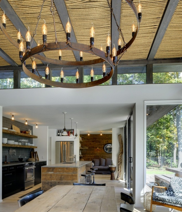Robins-Way-House-Bates-Masi-Architects-7