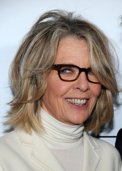 Diane+Keaton+Premiere+Sony+Pictures+Classics+NkCsOKhRNaQl