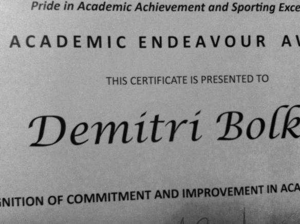 Certificate Demitri_edited-1