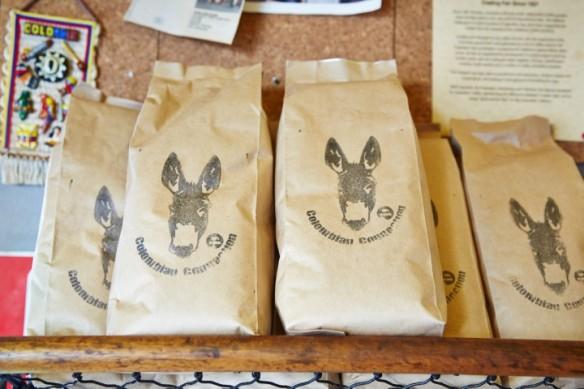 Cafe_Sydney_CafeConLeche-1-720x480
