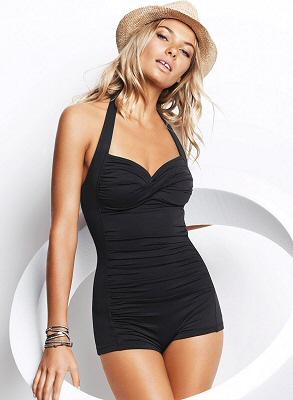 in-style-swimwear-goddess-maillot